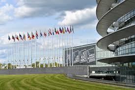 siege parlement europeen siège du parlement européen une défaite pour les anti strasbourg