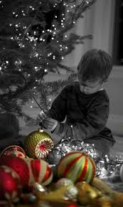 black colored christmas lights 211 best favorite time black white splash images on pinterest