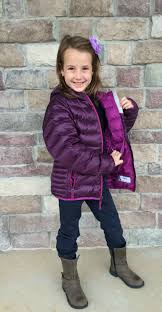 what they wore ed bauer winter coats kidsfashion momma in