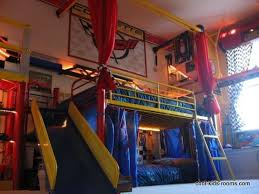 sports bedrooms pinterest boys bedroom themes sports black with wrestling bedroom wwe bedroom ating ideas simple inside with picture of best wrestling bedroom