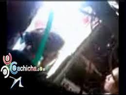 padrastro se coge la hija padre viola su hija youtube