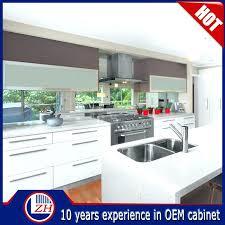 kitchen cabinets accessories manufacturer hitmonster
