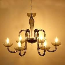 Hanging Bulb Chandelier Chandeliers Light Bulb Chandelier Uk Hanging Light Bulb
