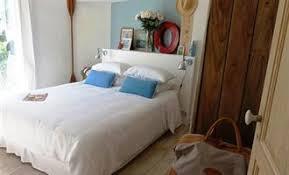 chambres d hotes biarritz chambres d hôtes biarritz location chambre d hôtes biarritz pour