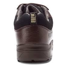 amazon com drew shoe men u0027s boulder low cut hiking boot hiking