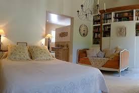 chambres d h es aix en provence chambres d hôtes de charme cassis pays d aix en provence et marseille