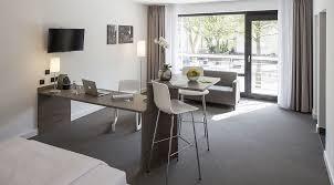 homepage komfort apartments