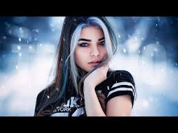 el beso secundaria ni 241 os heroes youtube songs in best music mix 2017 shuffle dance music video hd