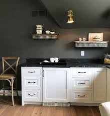 out and about artisan home tour 2017 schneiderman u0027s the blog