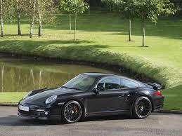 porsche 911 turbo s 997 stock tom jnr