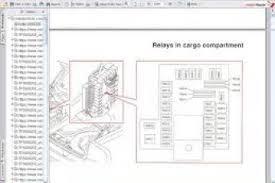 2004 volvo s40 wiring diagram wiring diagram