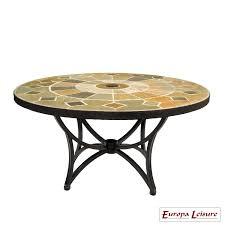 Low Patio Furniture - ceramic and stone garden furniture u2013 the uk u0027s no 1 garden