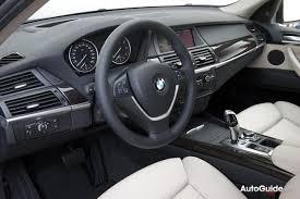 2012 bmw x5 xdrive50i picture other 2012 bmw x5 xdrive50i interior 01