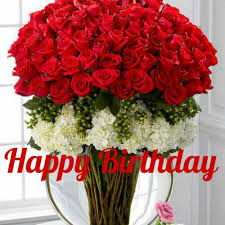 flowers for birthday flowers for birthday my flower dome 5 flowers and