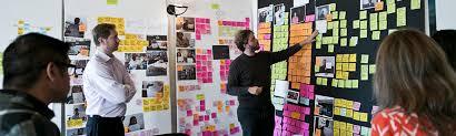 design thinking graduate programs design thinking the sustainability graduate programs medium