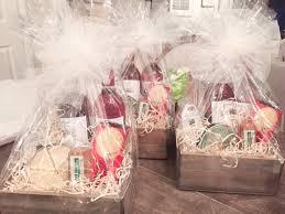wedding gift baskets wedding gift basket