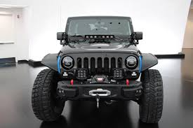 jeep moab 2017 2017 moab easter jeep safari concepts so much want nolimit zone