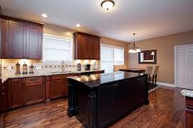Kitchen Design Manchester Manchester Shaker Brandywine Kitchen Cabinets Willow Lane Cabinetry