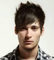 men medium length hairstyle new medium hair style for men boy hairstyles for medium length