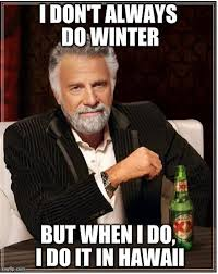 Winter Is Coming Meme - winter is coming meme contest what s up castanet net