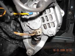 help with electronic choke mazdabscene com mazda truck owners