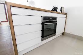 meuble cuisine scandinave meuble cuisine scandinave conceptions de maison blanzza com