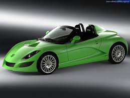 exotic cars edag no8 car wallpapers car pictures exotic cars convertible car