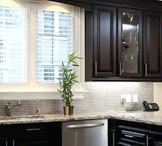 cheap kitchen backsplash ideas pictures kitchen backsplash pics metallic tile ideas kitchen backsplash ideas