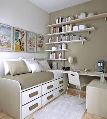 Zebra Print Bedroom Ideas For Teenage Girls Bedroom Teenage Bedroom Ideas For Add Dimension And A Splash Of