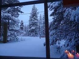 wohnzimmer nach norden weihnachten im hohen norden travelhouse reiseblog