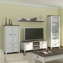 wohnzimmer landhausstil modern wohndesign kühles moderne dekoration wohnzimmer landhausstil