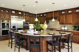 gripping portable kitchen islands with breakfast bar tags