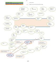ijerph free full text understanding health information seeking