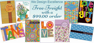 greeting cards wholesale stockwell wholesale greeting card company usa