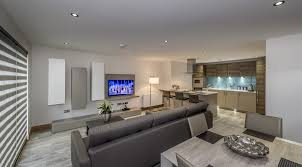 engage pr new luxury serviced apartments launched in aberdeen