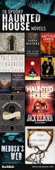 halloween horror nights georgia residents best 25 haunted houses ideas on pinterest a haunted house 2013