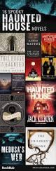 halloween books for adults best 25 horror books ideas on pinterest murder mystery books