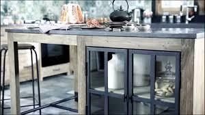 maison du monde cuisine copenhague cuisine cocina copenhague maisons du monde maison du meuble