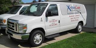Carpet And Rug Cleaning Services Xtra Care Carpet Cleaners In Dayton Oh Nearsay