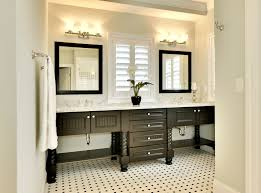 double sink bathroom vanity mirror attractive double sink