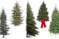 brown christmas tree top 10 best tabletop christmas trees 2017