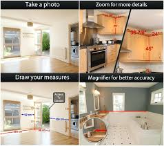 home design app review home design app home design apps photo measures room planner home