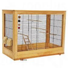 accessori per gabbie la gabbia per i pappagallini
