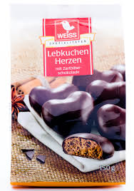german candy subscription box candy every month free shipping