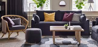 canapes et fauteuils salon meubles de salon et séjour ikea