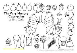 healthy food coloring pages preschool healthy food coloring pages for preschool technogen info