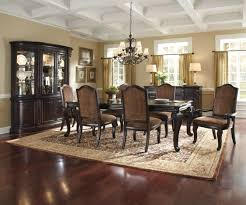 Closeout Laminate Flooring Buy Legrand Dining Set By Art From Www Mmfurniture Com