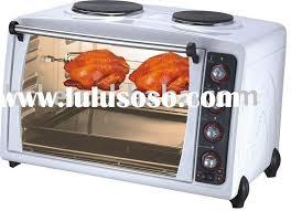 Kitchenaid Toaster Oven Parts List Kitchenaid Toaster Model Kptt780np1 Kitchenaid Toaster Oven Parts