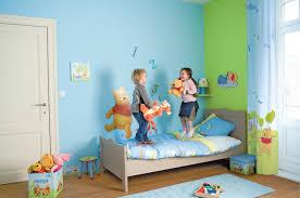 peinture deco chambre chambre peinture enfant garcon 2017 avec peinture decoration chambre