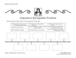 collection of solutions timeline worksheets for 5th grade with
